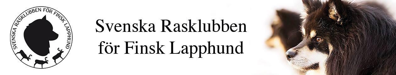 Svenska Lapphundklubben